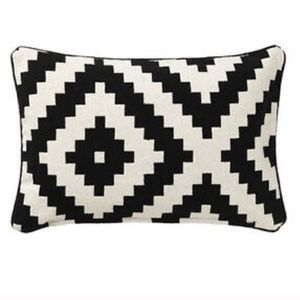 IKEA Lappljung Ruta pillow cover (2)